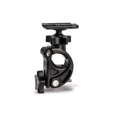 Handlebar Mount for Midland XTC400 camera
