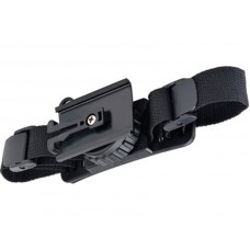 Midland Vented Helmet Mount for XTC400 Cameras