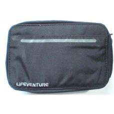 Lifeventure Multi-Document Case / Passport Holder