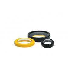 Lens Kit for XTC300 series cameras
