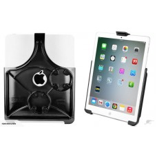 RAM EZ-Roll'R cradle for iPad Mini 2 (Retina)