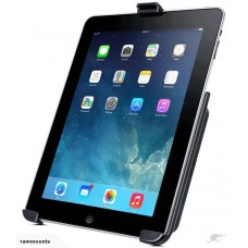 RAM EZ-Roll'r Cradle for iPad 2,3,4 without Case