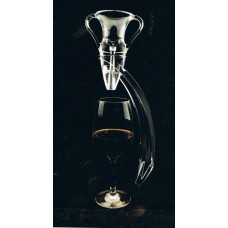Angel Decanter - Gift Set - Magic Decanter