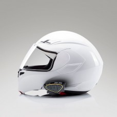 Midland BTX1 Pro In-helmet Intercom - single - phone / radar / GPS