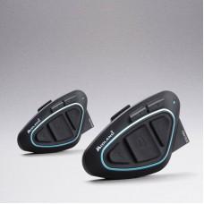 2 Midland BTX2 Pro Bluetooth Intercoms