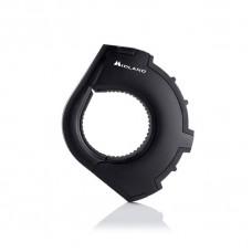Midland Handlebar Remote Control Pro