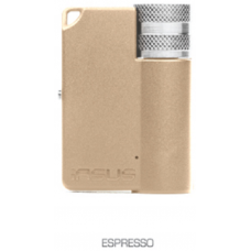 iASUS EAR 3 Pocket Amplifier - Espresso Colour