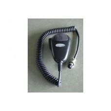 PSM 4C Condenser Hand Mic