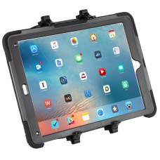 RAM Tough-Tray  II - Universal Tablet & Netbook Holder