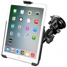 RAM Suction Mount for iPad Mini 1-3