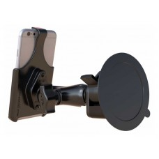 RAM Twist Lock Suction Cup Mount for iPhone 6