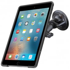 RAM OtterBox uniVERSE IPad Case Cradle with Suction Cup Mount