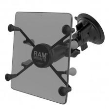 RAM-B-400-C-UN8U