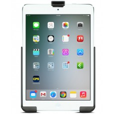 "RAM EZ-Roll'r Cradle for iPad Mini 1-3 with 1"" ball"