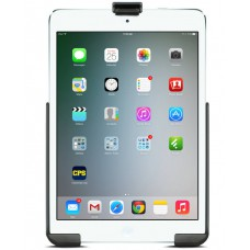 """RAM iPad Mini 1-3 EZ-Roll'r Cradle with 1"""" ball (without case)"""