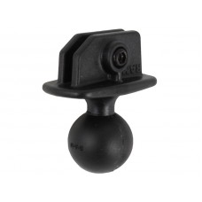 RAM Garmin VIRB Camera Mount