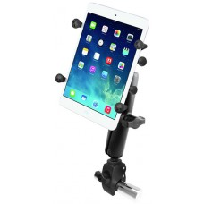 RAM Clamp Mount for 7 / 8 inch Tablets