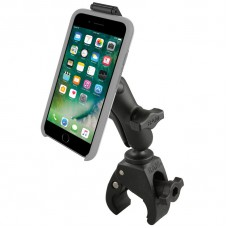 RAM OtterBox uniVERSE Phone Case Cradle with Tough-Claw Mount (Small)