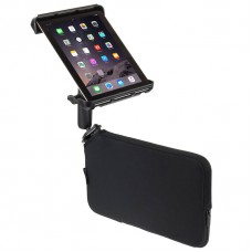 "RAM Tab-Tite Cradle for 10"" Tablets with Tough-Wedge Car Mount"