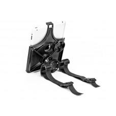 RAM Kneeboard mount for iPad Air & Pro 9.7