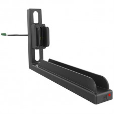 RAM GDS Slide Dock for IntelliSkin Products - Drill Down Attachment