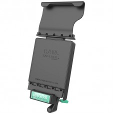 RAM GDS Powered Locking Vehicle Dock - Galaxy Tab A 10.1 (with / without S Pen)