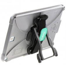 RAM Intelliskin HandStand Tablet Hand Strap and Kick Stand
