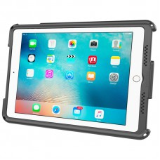 IntelliSkin Case for Apple iPad Pro 9.7 Tablet
