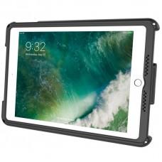 RAM IntelliSkin Case with GDS for the Apple iPad 5th Gen 9.7