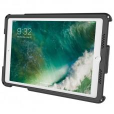 RAM IntelliSkin Case with GDS for the Apple iPad Pro 10.5