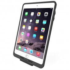 IntelliSkin Case for Apple iPad Mini 1-3 Tablets