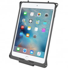 IntelliSkin Case for Apple iPad Mini 4 Tablets