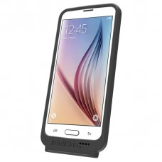RAM IntelliSkin Case with GDS Technology - Galaxy S6