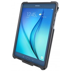 RAM IntelliSkin Case with GDS Technology - Galaxy Tab A 9.7