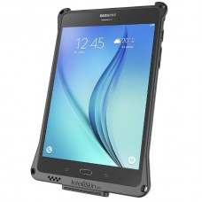RAM IntelliSkin with GDS Technology - Samsung Galaxy Tab A 8.0