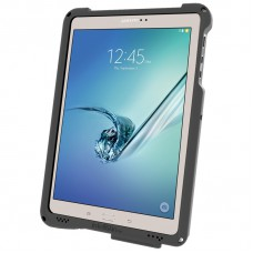 IntelliSkin with GDS Technology for the Samsung Galaxy Tab S2 9.7