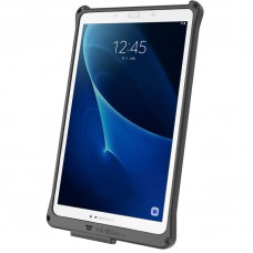 IntelliSkin™ with GDS™ Technology for the Samsung Galaxy Tab A 10.1