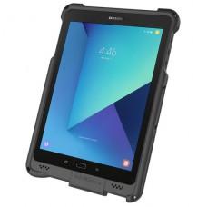 RAM IntelliSkin Case with GDS Technology - Galaxy Tab S3 9.7