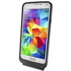 RAM Intelliskin Case with GDS technology - Galaxy S5