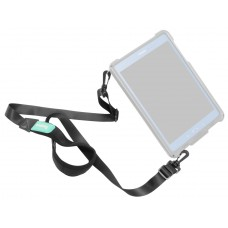 RAM Intelliskin Case shoulder strap