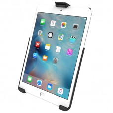 RAM EZ-Roll'r Cradle for Apple iPad mini 4