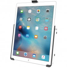 "RAM iPad Pro 12.9"" EZ-Roll'r Cradle (without case)"