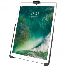 RAM iPad Pro 10.5 EZ-Roll'r Cradle (without case)