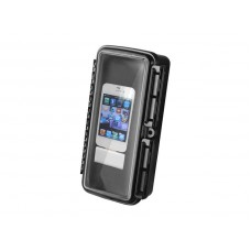RAM Aqua Box - Large - Waterproof Sealed Enclosure - Smartphones / GPS
