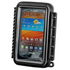 RAM Aqua Box - Medium - Waterproof Sealed Enclosure - Smartphones / GPS