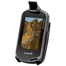 RAM Garmin Cradle for Approach G5 / Oregon GPS