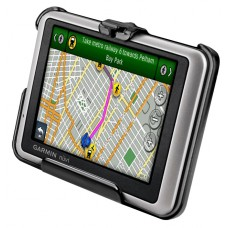 RAM Cradle for the Garmin nuvi 1100, 1100LM, 1200, 1240, 1245, 1250 & 1260T