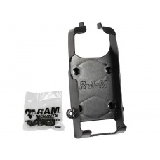 RAM Cradle for the Garmin eMap