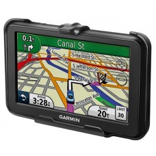 RAM Garmin Cradle - for Nuvi 50 / 50LM GPS