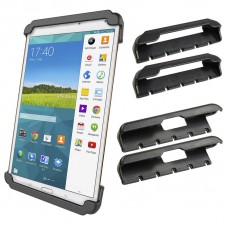 "RAM Tab-Tite Universal Cradle for 7"" - 8"" Tablets"